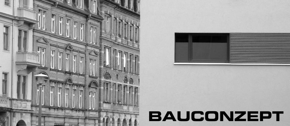 Herzlich Willkommen bei bauconzept-dresden.de